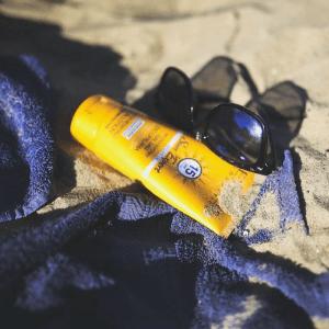 Summer Skin Remedico