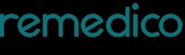 Remedico blog