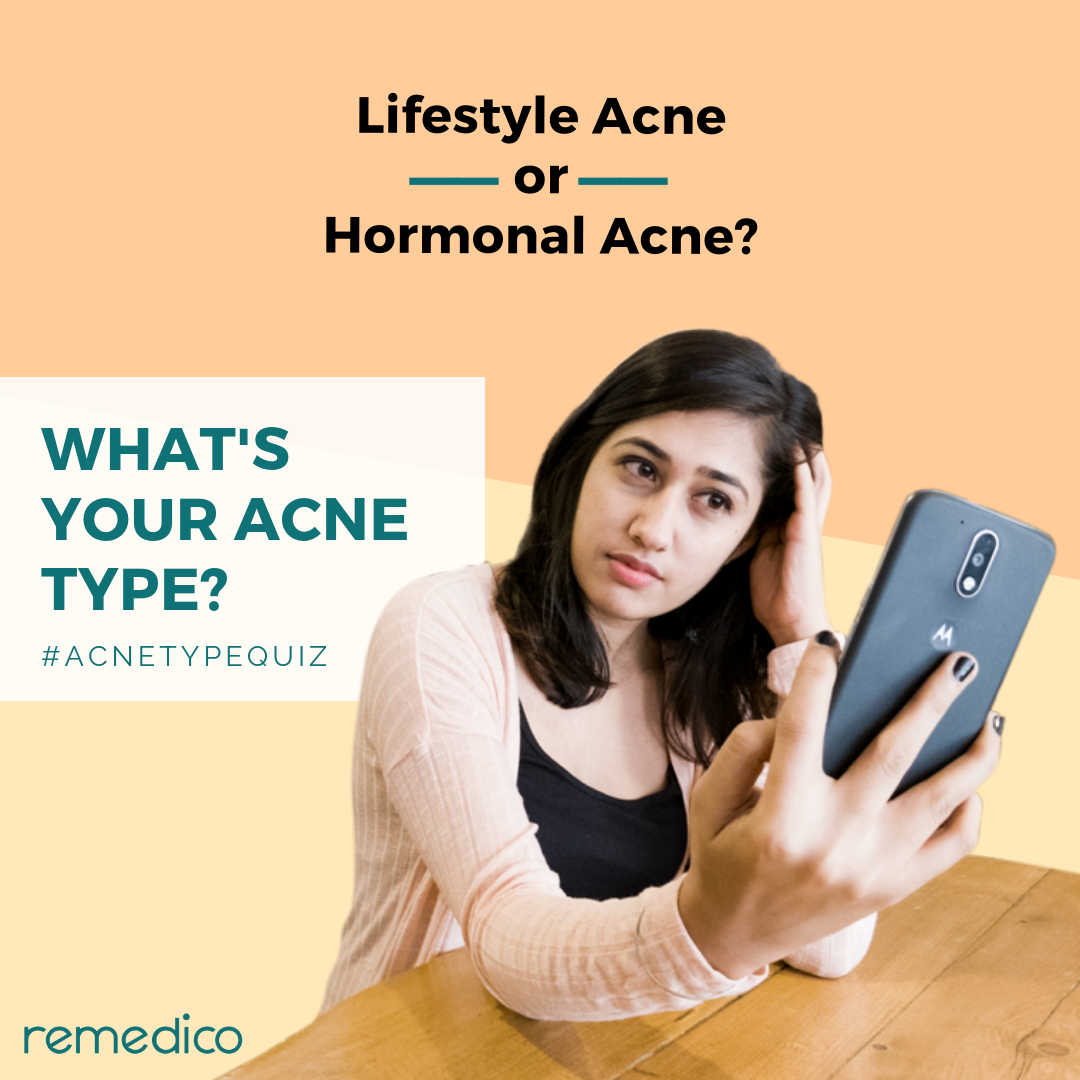 Quiz_-Acne-Type_Promos-2-1